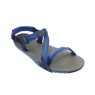 XeroShoes Sports Sandals