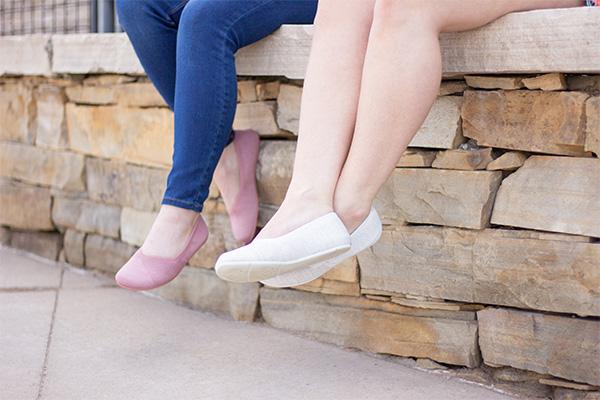 women's casual wear shoes