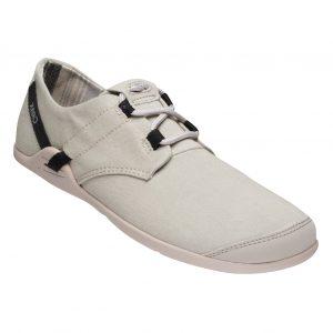 The Lena minimalist casual shoe for