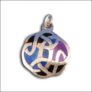 colored-celtic-knot