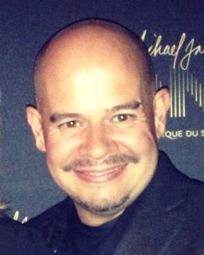 Emilio Torres - Xero Shoes VP of Sales and Marketing