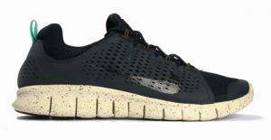 Nike Free. Barefoot shoe?