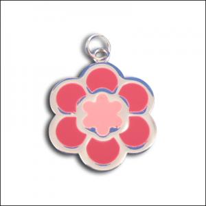 pink-flower-drop