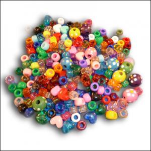 plast multi mix