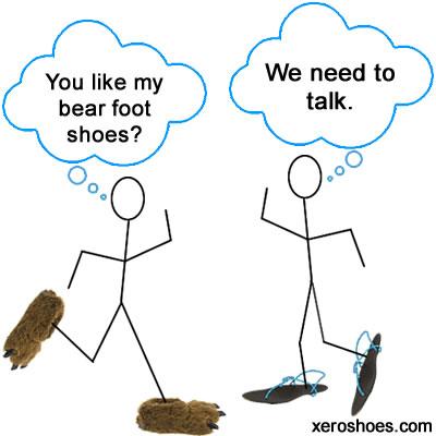 shop designer shoes online south africa