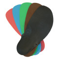 ColorFanSole