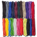 All-Laces-2rows