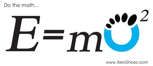 do-the-math2
