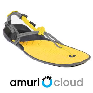 Cloud-Lemon-Featured