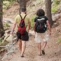 HikingAway
