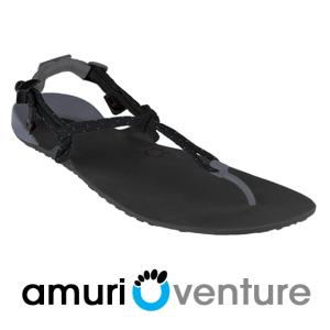 Venture-Coal-Featured