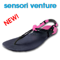 Venture-Pink-for-SHOP