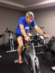Frank Jones Minimalist Biathlon - Bike