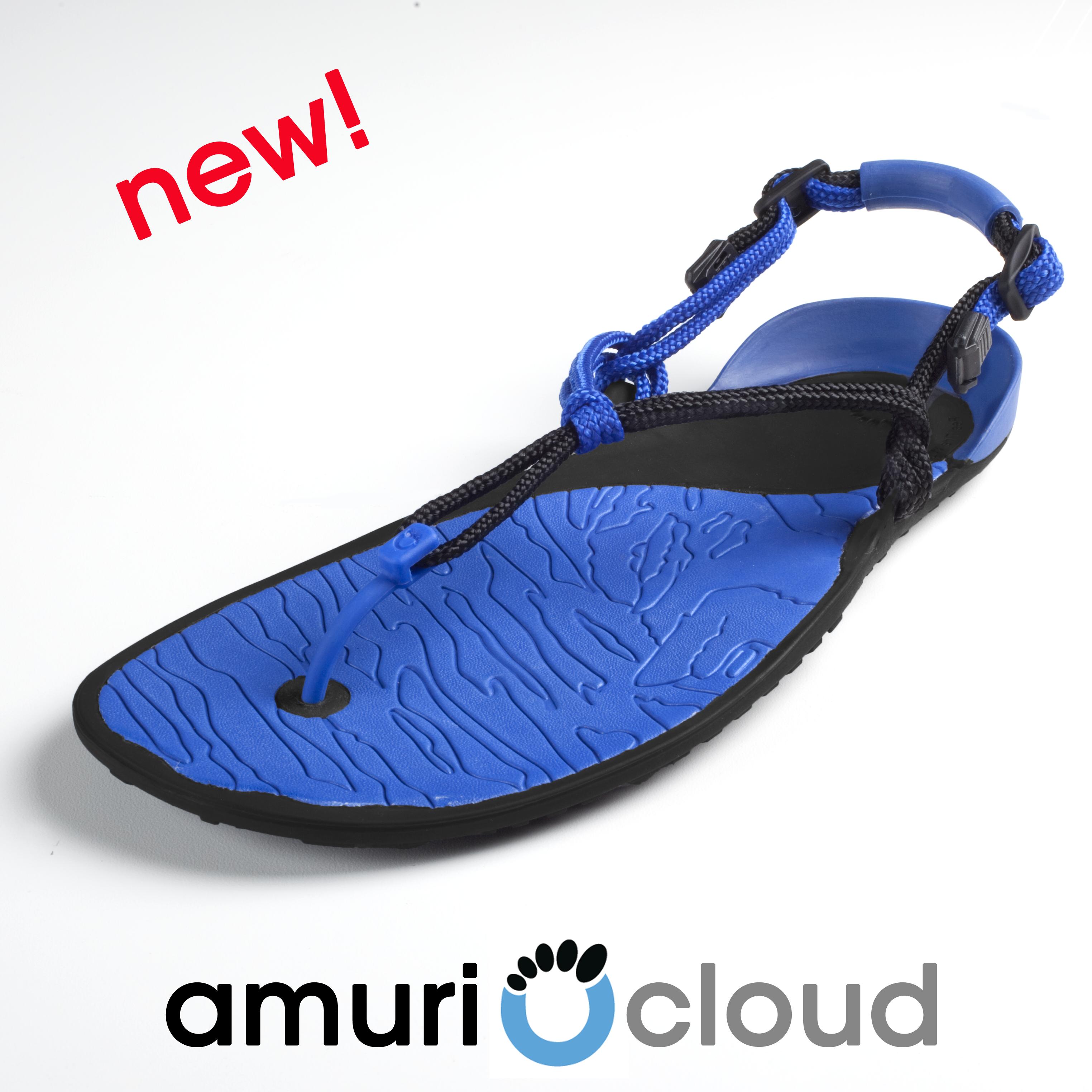 Simple Home Gt Footwear Gt Xero Shoes Gt Xero Shoes Women39s Amuri Cloud