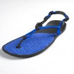 Xero Shoes Amuri Cloud Royal Blue