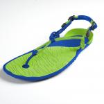 Xero Shoes Amuri Cloud Lime