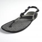 Xero Shoes Amuri Cloud Charcoal