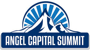 Xero Shoes selected for Rockies Venture Club's Angel Capital Summit