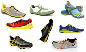 minimalist-footwear