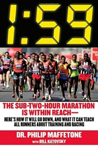 can we run a 1:59 marathon?