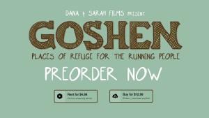 GOSHEN-movie