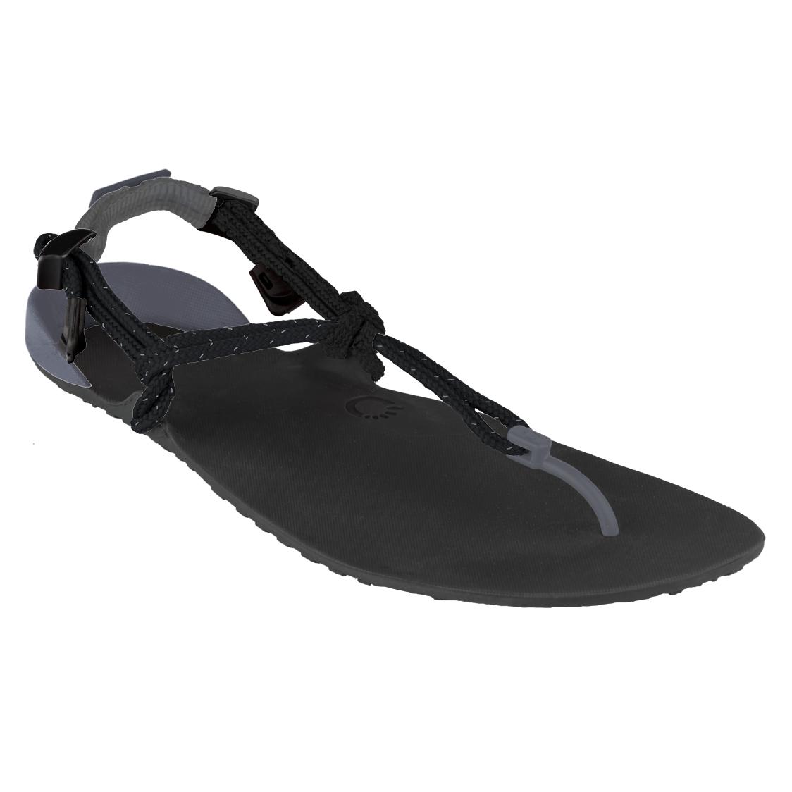 Xero Shoes Women