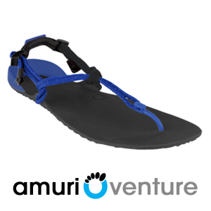 VentureFeatured-Shop