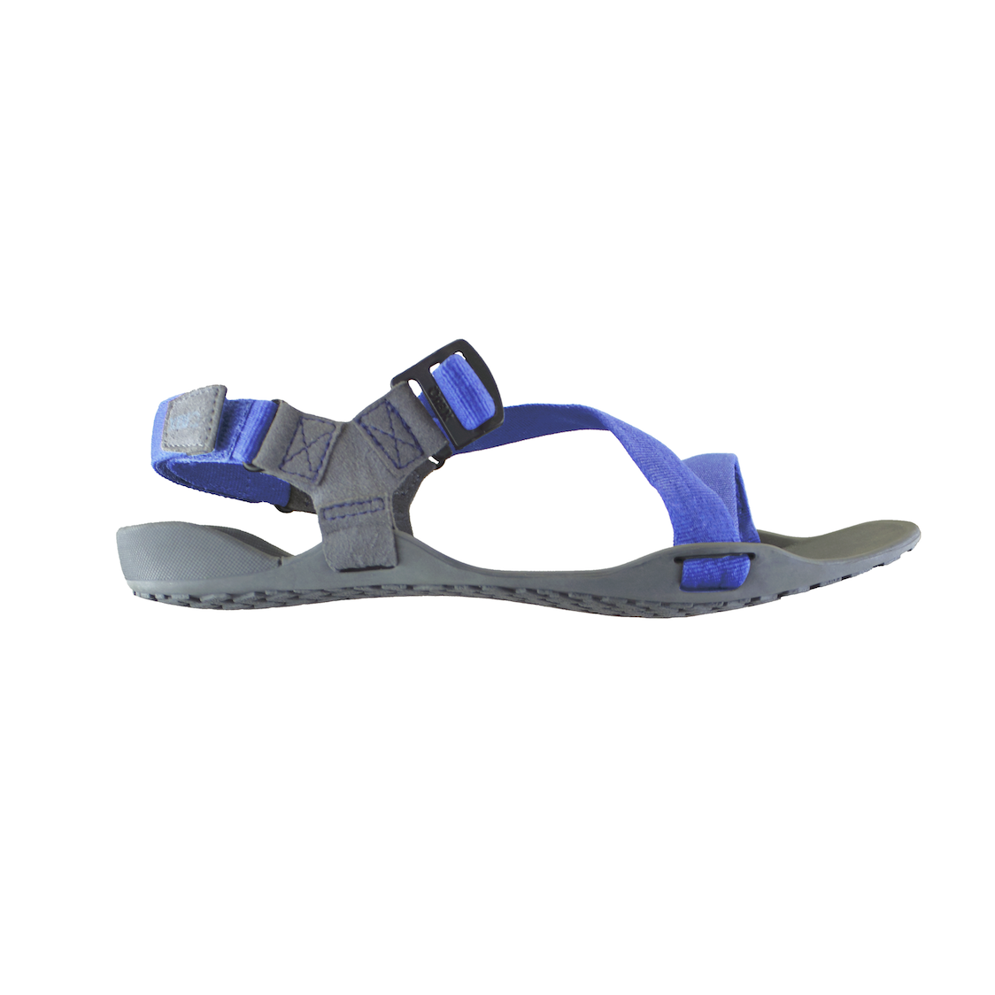 Amuri Z Trek Lightweight Sport Sandal Men Xero Shoes