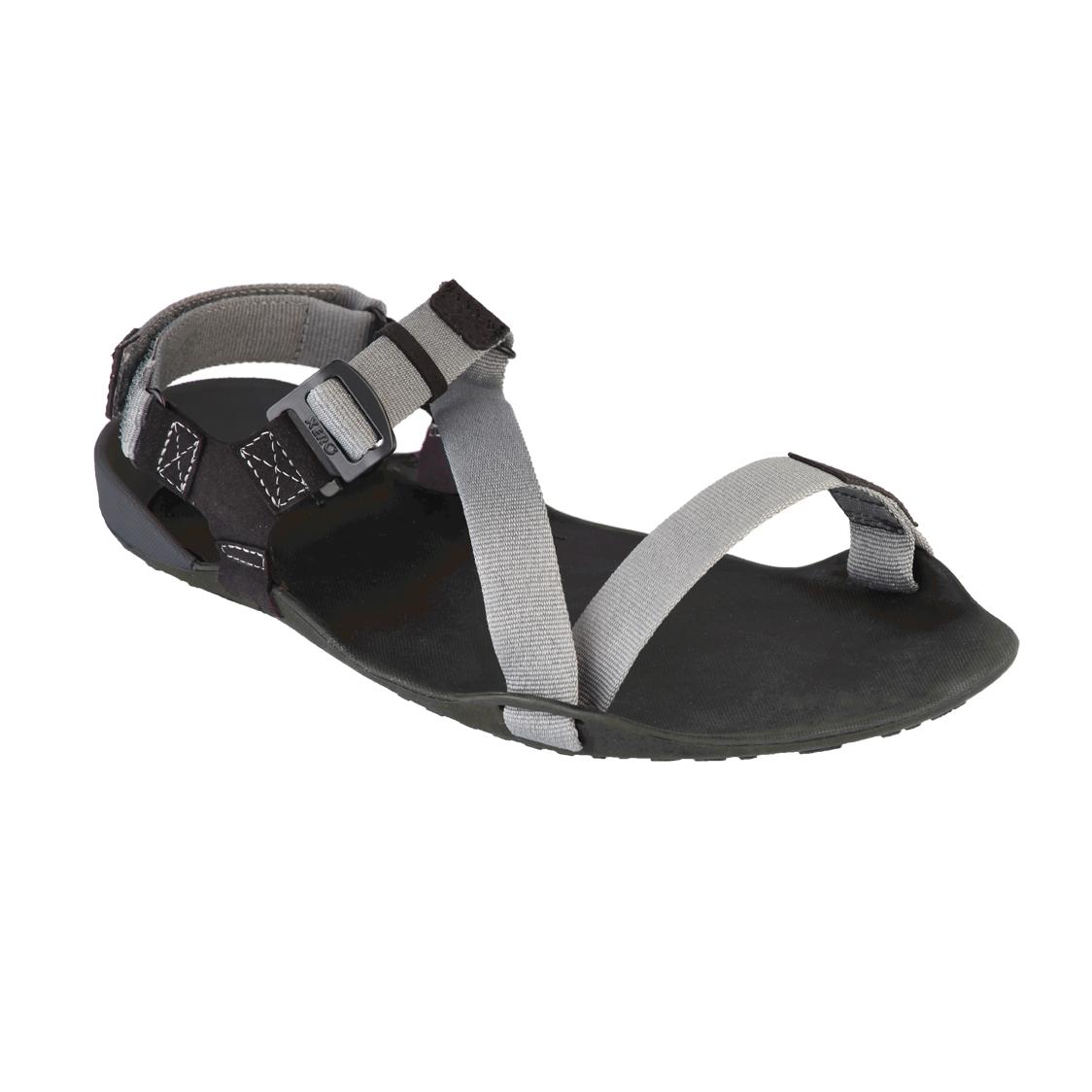 Elegant Xero Shoes ZTrek Lightweight Sport Sandal  Women  EBay