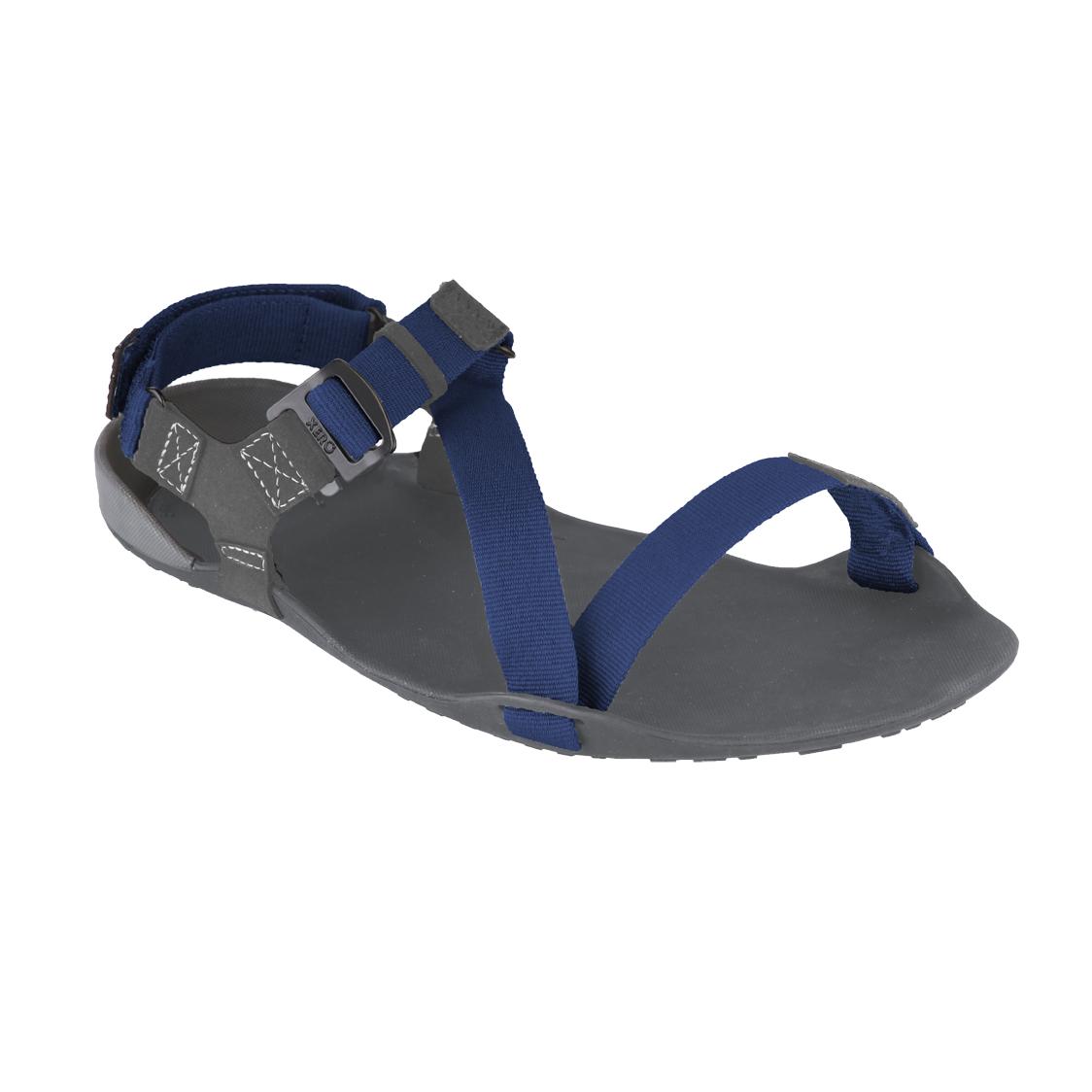 Beautiful  About Xero Shoes Amuri ZTrek Lightweight Sport Sandal  Women
