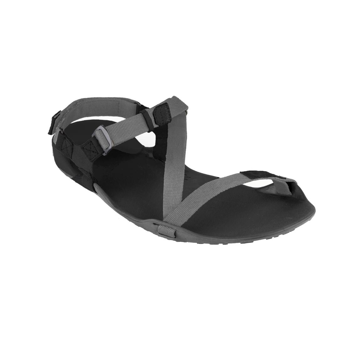 Innovative Details About Xero Shoes Women39s Amuri Venture Lightweight Performance