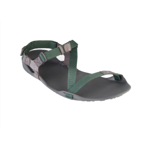 Xero Shoes Amuri Z-Trek -- hiking sandal