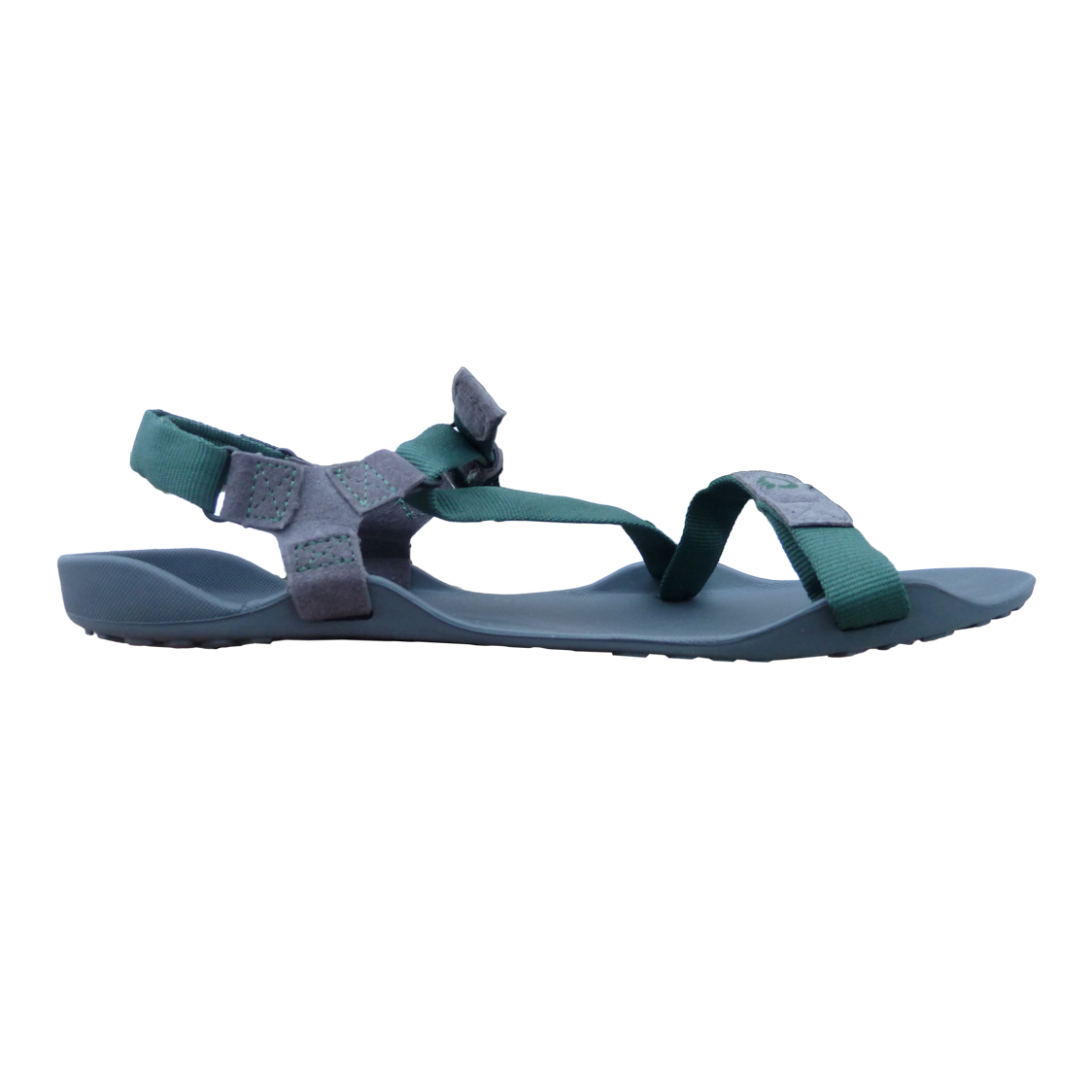 Creative Xero Shoes Amuri ZTrek Lightweight Sport Sandal  Men  EBay