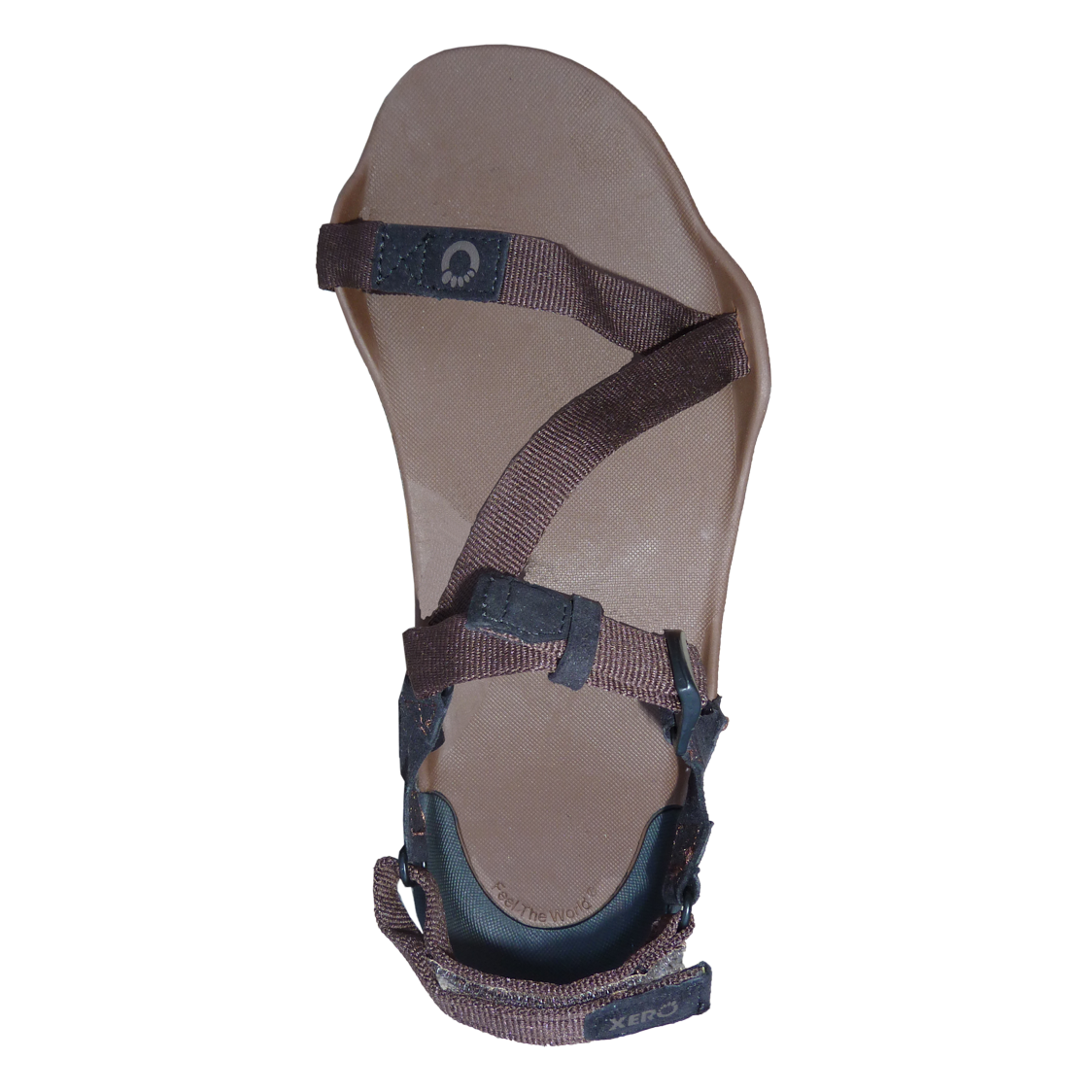 Cool Xero Shoes Amuri ZTrek Lightweight Sport Sandal  Men  EBay