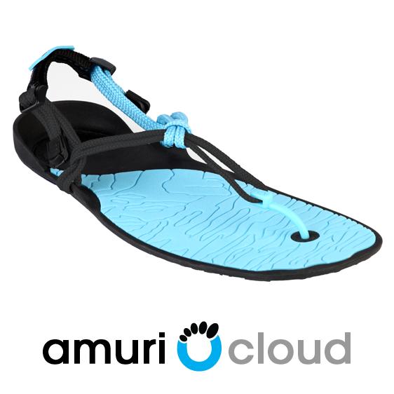 cloud-featured-shop