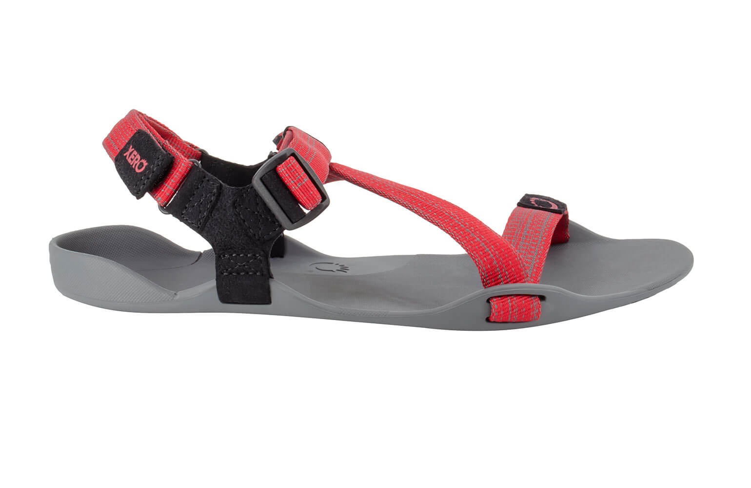 Z Lightweight Shoes Men Trek Sandal Sport Xero DH92EIW