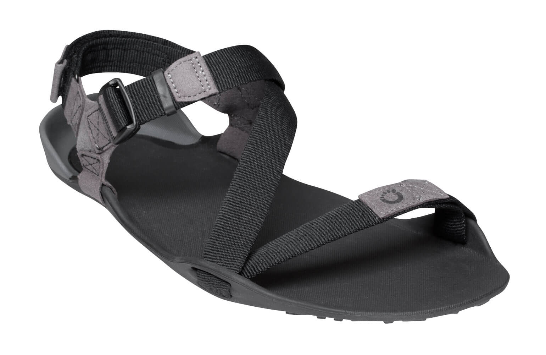 Z Trek Lightweight Sport Sandal Men Xero Shoes