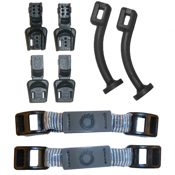 HeelStrap-Lace Ends-ToePosts