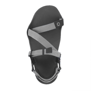 Men's Z-Trail sandal