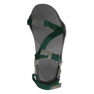 Women's Z-Trail sandal