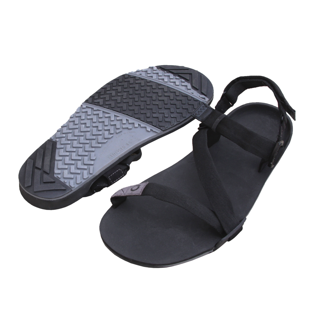 Brilliant Theyre Technically Womens Only, But Unisex Styling Means Everyone Wear Them Size Up For Best Fit When Less Is More, Xero Shoes, Which Have A Zero Dropaka Totally Flatheel For Natural Posture, Let Your Feet Operate As If You Were