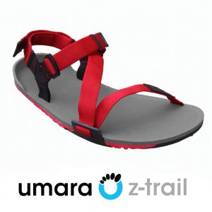 Barefoot Sandals Barefoot Running Shoes Tarahumara