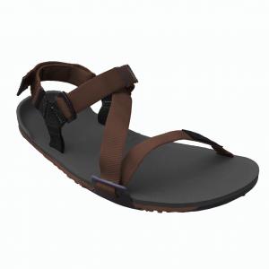 Z-Trail-Sandal-Mocha