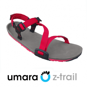 Z-Trail-Women-Feautred