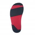 Z-Trail-Womens-Bottom-Red