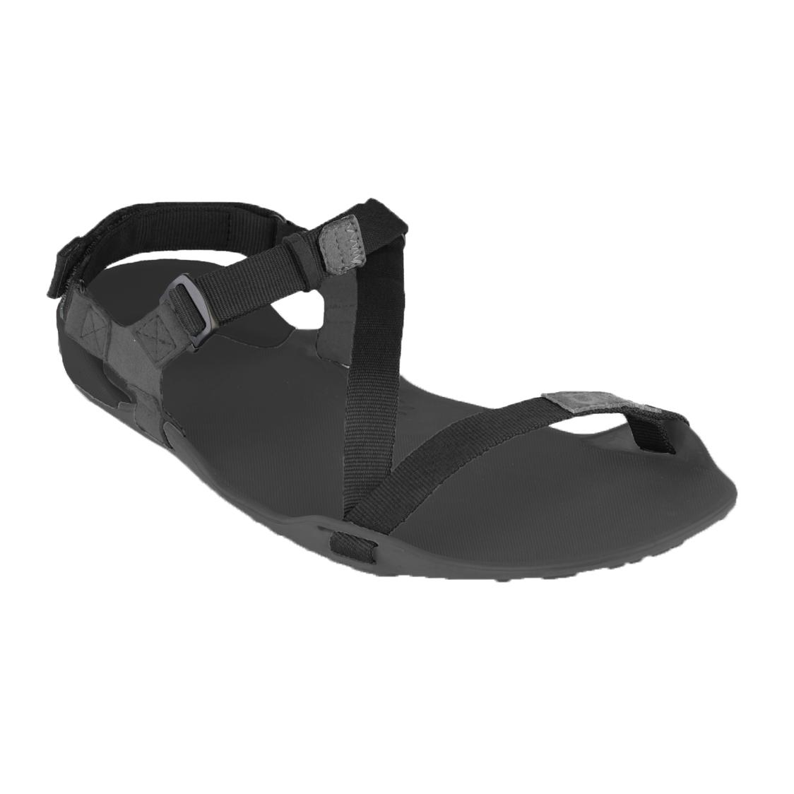 Brilliant Xero Shoes ZTrail  Women  EBay