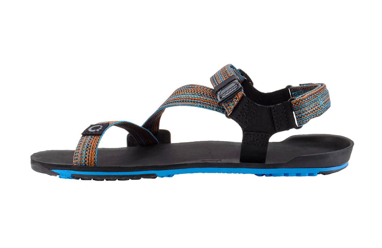 75c132620226 Z-Trail - Men - Xero Shoes