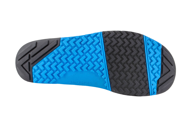 Z Trail Men Xero Shoes