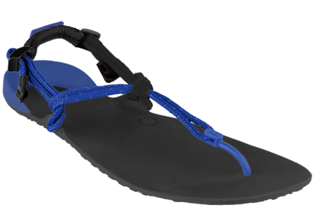 Best Shoes And Sandals For Running Hiking Barefoot