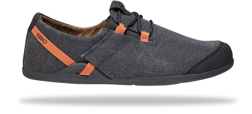 Women S New Balance  Walking Shoes